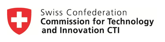 Swiss Commission for Technology and Innovation